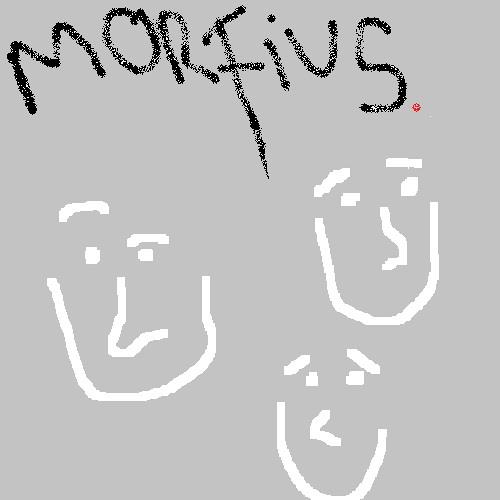 Morfius..'s avatar