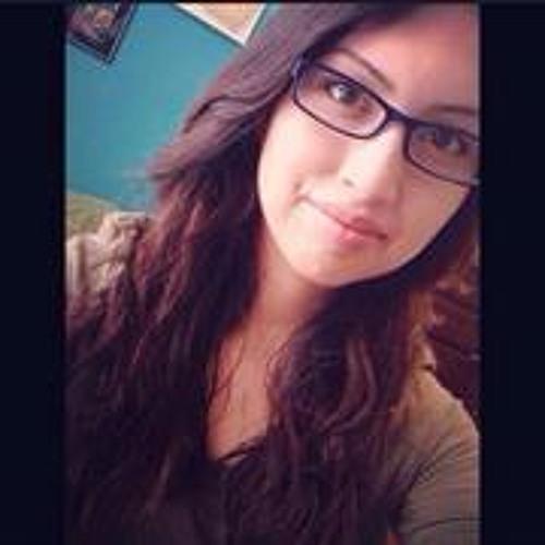 Amy Luna 8's avatar