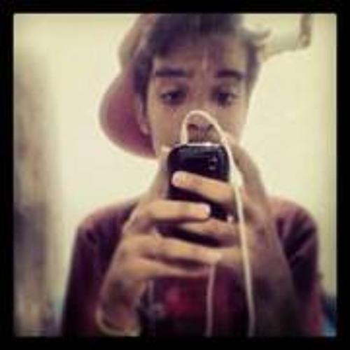 Italo Martins 15's avatar