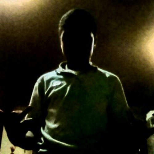 thvtt_boy_santana's avatar