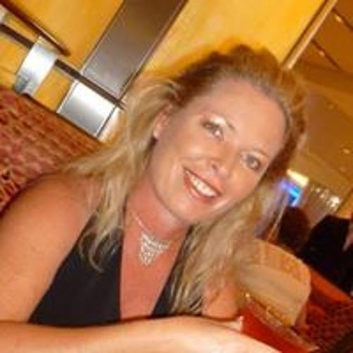 Cheryl-lee Martin's avatar