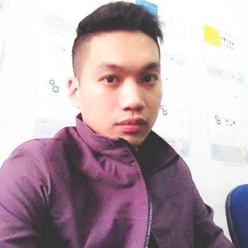 Cao Quốc Hưng 1's avatar