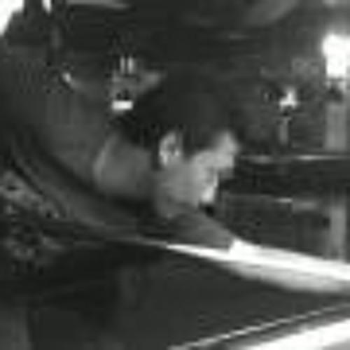 Aditya Bagus Christiono's avatar
