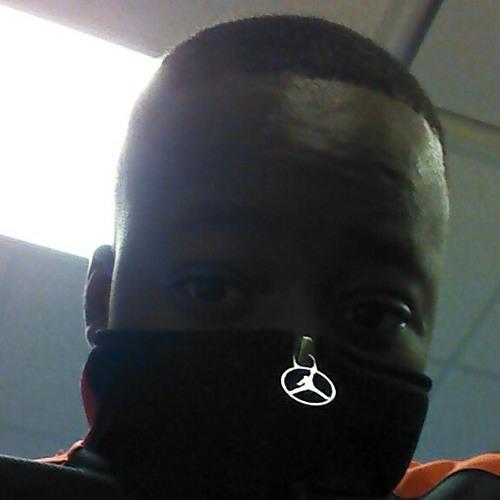 andre_echols's avatar