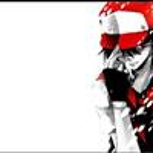 Diego Alexandre 14's avatar