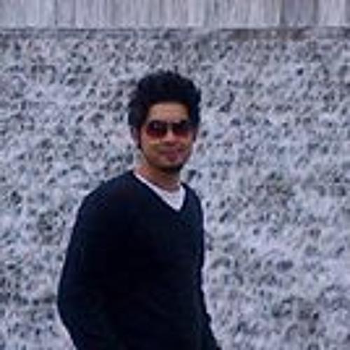 Faisal Laique's avatar