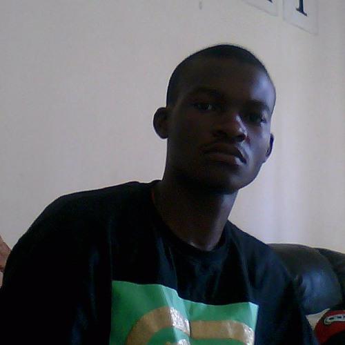munya1's avatar