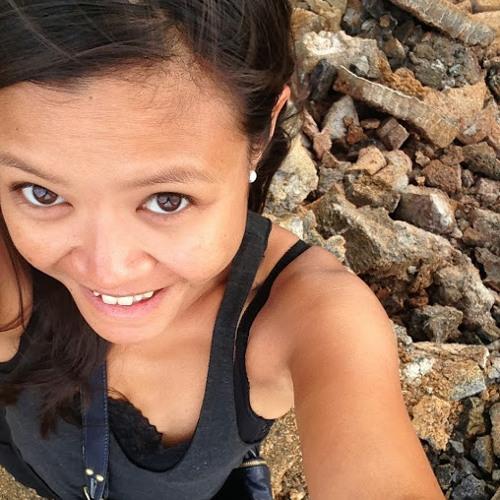 sylvie TranDinh's avatar