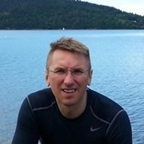Paweł Wieczorek 7's avatar