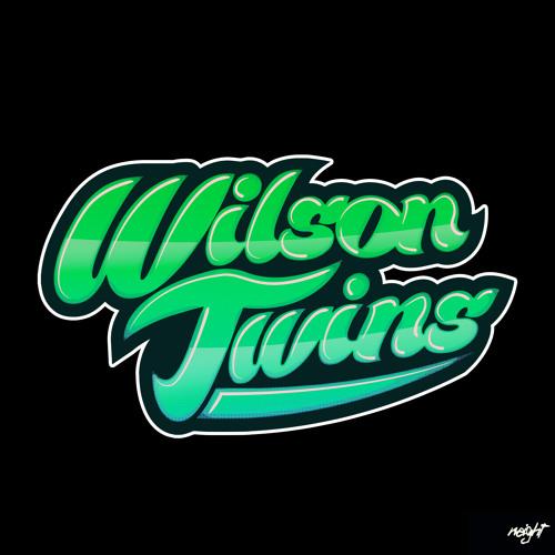 Corey wilson's avatar