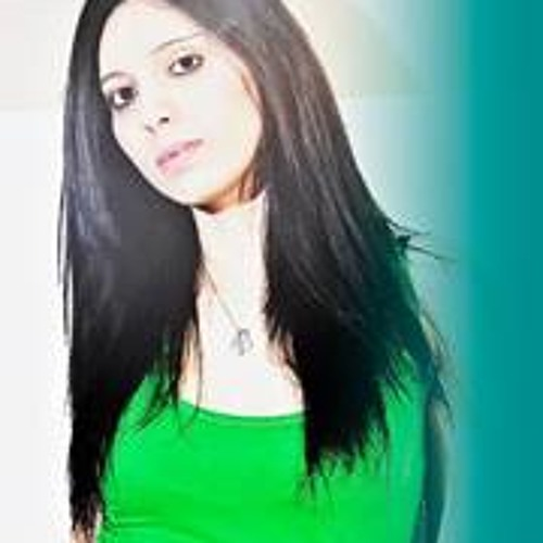 Martina Muchova's avatar