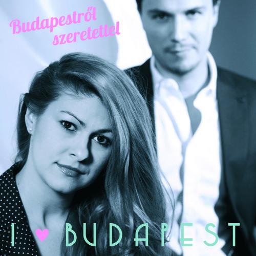 I ❤ Budapest's avatar