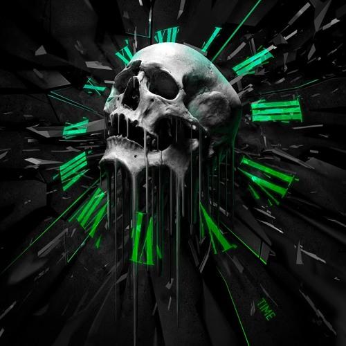 Omega96's avatar