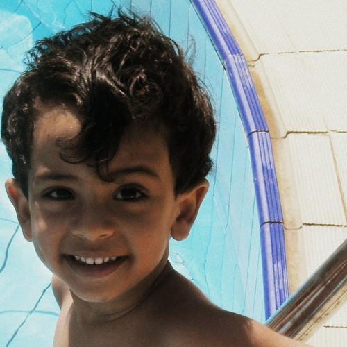Mony ali's avatar