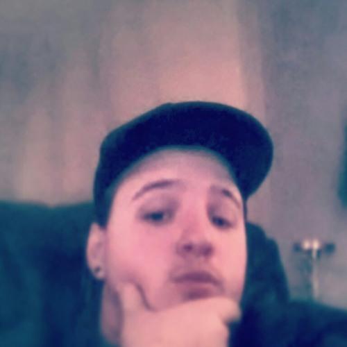 bigwhitey94's avatar
