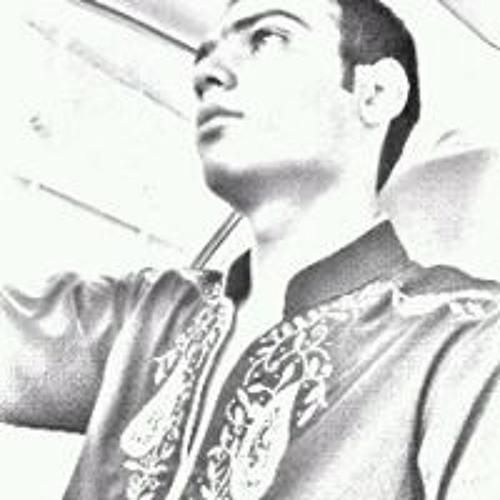 Raza Bhatti 7's avatar