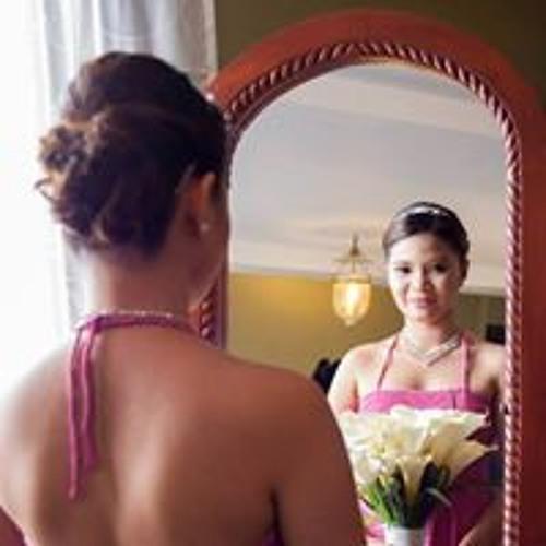 Beverly Mae Busilacan's avatar