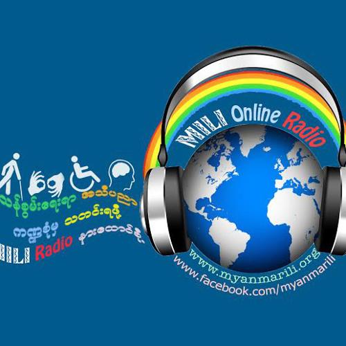 MILI Radio's avatar