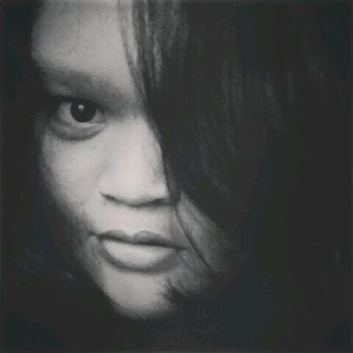 sittiazyizah's avatar