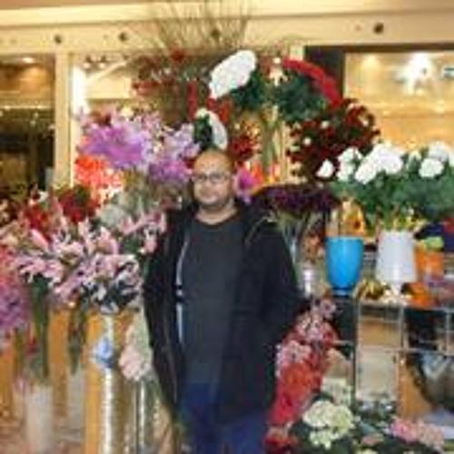 Ahmed Tifa 5's avatar