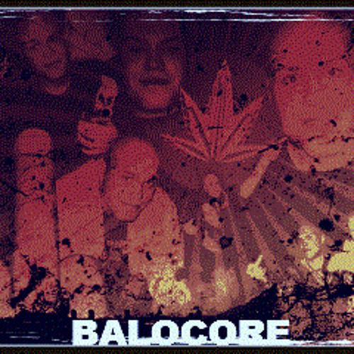balocore's avatar