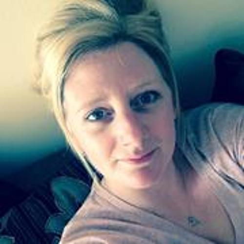 Sonja Meacock's avatar