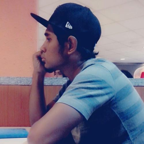 user439013444's avatar
