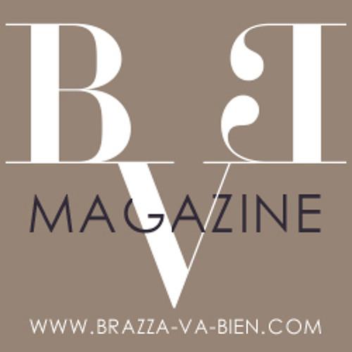 Brazza Va Bien's avatar