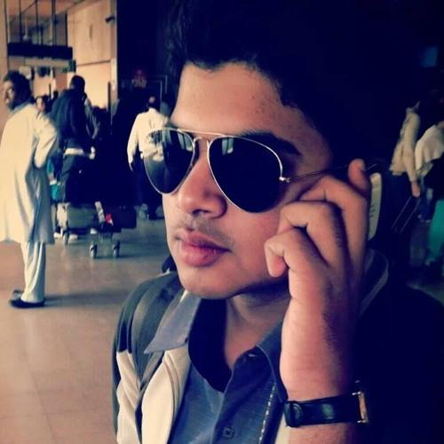usmanansari2001's avatar