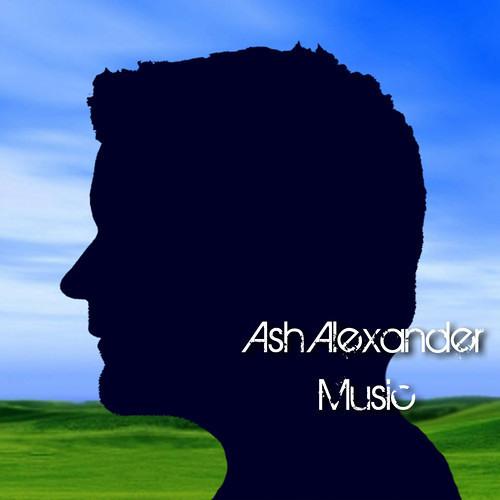 Ash Alexander Music's avatar