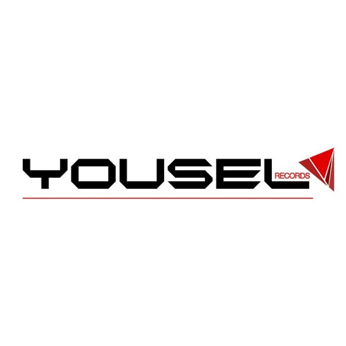 YOUSEL RECORDS's avatar