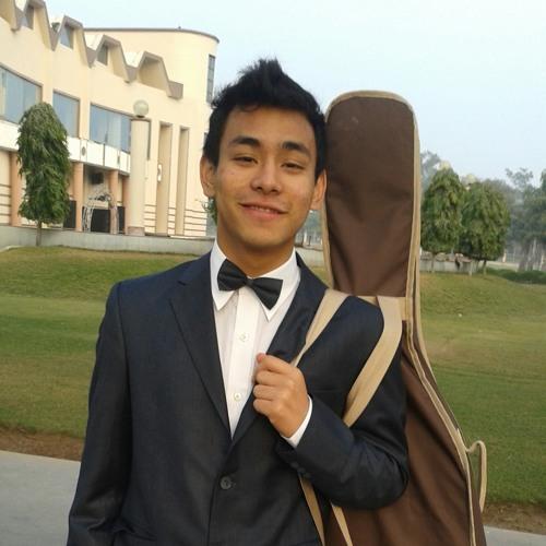 lungpamei's avatar