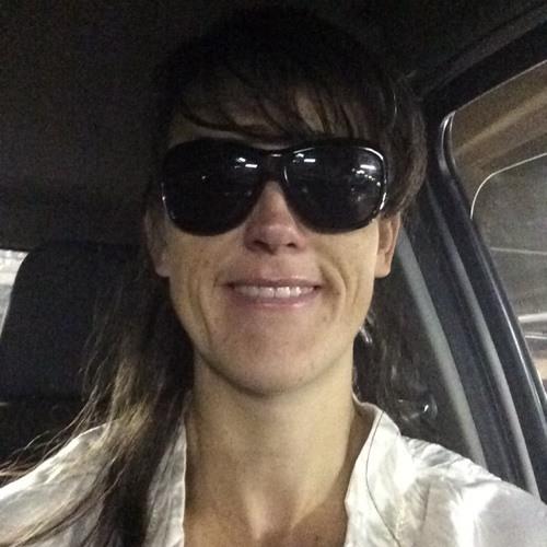 user1564623's avatar