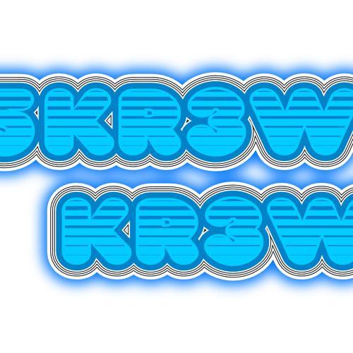 5kr3wKr3w's avatar