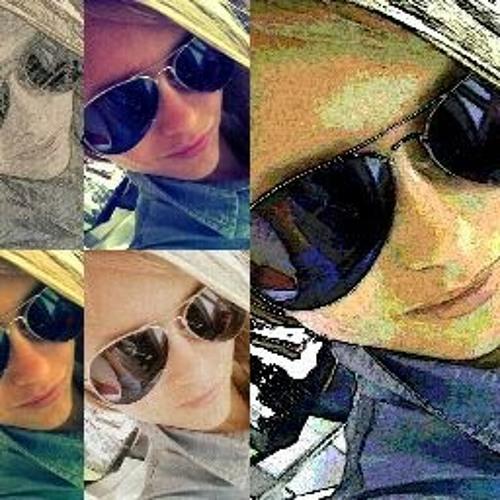 Samara Castano Post's avatar