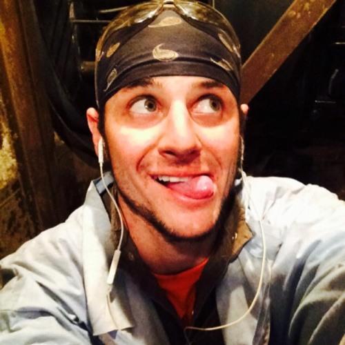 Derek 1 Fallon's avatar