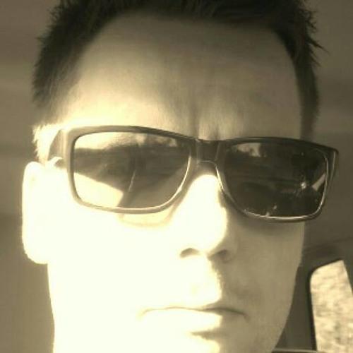 Falk Dietrich's avatar