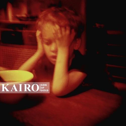 KairoMusic's avatar