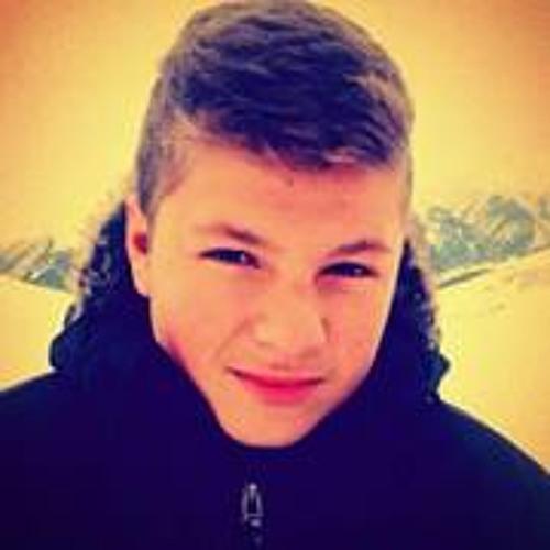 David Heim 3's avatar