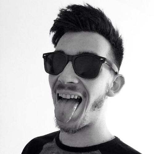 Guillaume's avatar