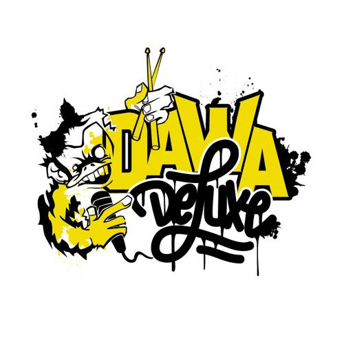 DawaDeluxe's avatar