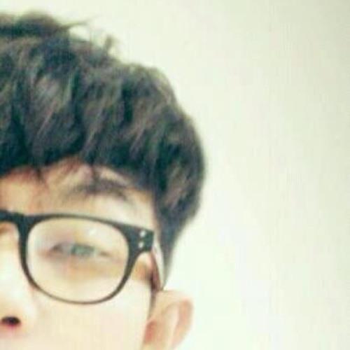 Hashimoto Takeshi's avatar