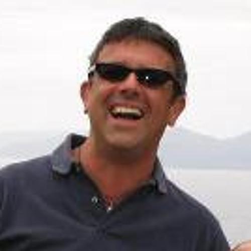 Fabrizio Biotti's avatar