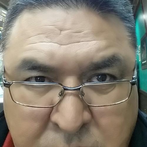 loonjb's avatar