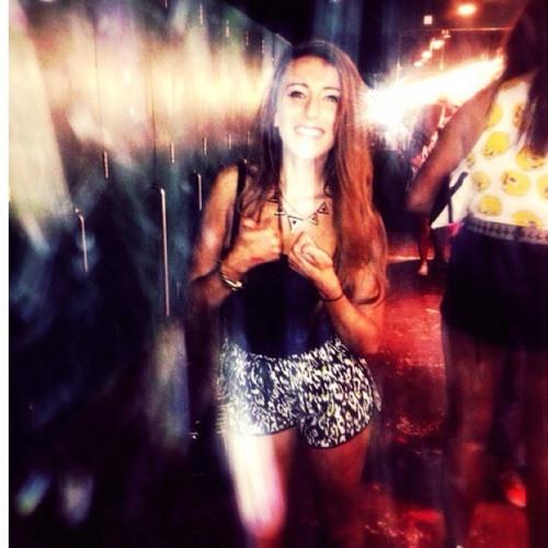 Panic Room Jonas Rathsman Remix Au Ra Camelphat: Hebox's Likes On SoundCloud