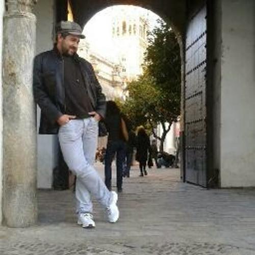 Pablo Vaca 7's avatar