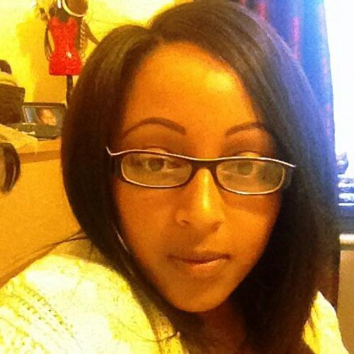 tash_tash's avatar