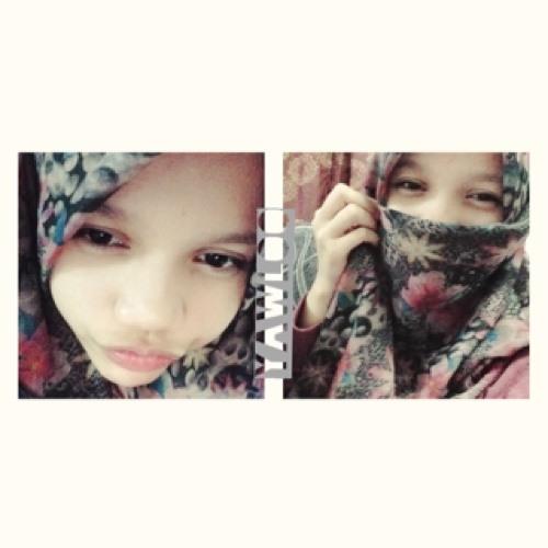 Shida_AOV's avatar