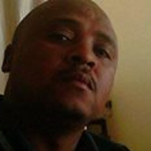 Clement David Mashaba's avatar
