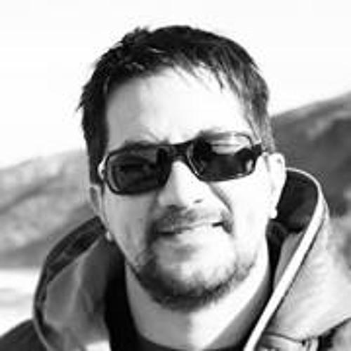 Sergio Campanella's avatar